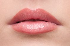 Permanent Lip Liner/Color by Beau Institute    http://beauinstitute.com/permanent-lip-color.php