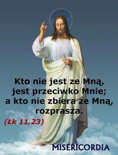 Catholic, Faith, Movies, Movie Posters, Bible, Films, Film Poster, Cinema, Movie