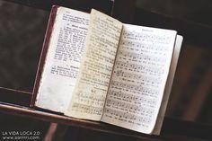 Kauppiaantalomuseo Hamina   La Vida Loca 2.0 Matkablogi   www.sarrrri.com