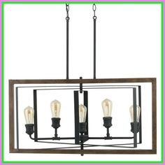 Home Decorators Collection Palermo Grove in. Black Gilded Iron Linear Dining Table Chandelier - The Home Depot Dining Table Chandelier, Rectangular Chandelier, Dining Room Light Fixtures, Linear Chandelier, Black Chandelier, Dining Room Lighting, Chandelier Lighting, Kitchen Lighting, Home Depot Chandelier