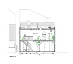 5448597ae58ece99970001bd_roomroom-takeshi-hosaka_section1.png (2000×1767)
