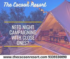 Would You Love To Go For Night Camp With Your Loved Ones?? Tag Your People.. . . Cocoon Resorts Is the best place for #staycation With Friends Or Family ❣️❣️ . . #bestresortinnainital #hmara_pahad #TheCocoonResort #PlanNowTravelLater #uttrakhand_dairies #cocoonresort #camping #naturelovers #pangot #nainital Nainital, Best Resorts, Camps, Staycation, The Good Place, First Love, Good Things, Night, Friends