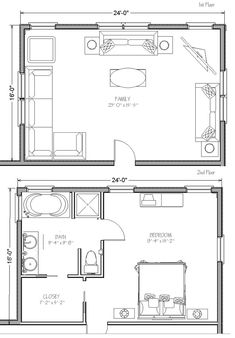 Master Bedroom Layout Ideas cost of home additionswe needed spaceso i built two more