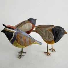 http://www.wildwooddiy.com/paperbirds/