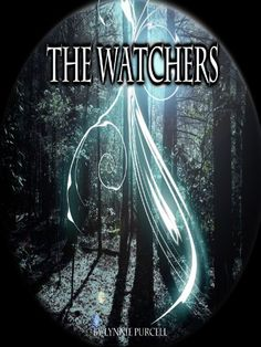 The Watchers (The Watchers Series) by Lynnie Purcell, http://www.amazon.com/dp/B004ZURNM4/ref=cm_sw_r_pi_dp_-bX9qb1X2A8C4