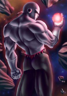 Jiren The Gray, Grey, Dragon Ball Z, Christmas In Heaven, Bleach Manga, Anime, Cool Pictures, Anatomy Practice, Cartoon