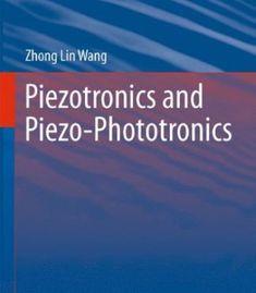 Fundamentals of engineering thermodynamics 7th edition pdf books piezotronics and piezo phototronics pdf fandeluxe Images