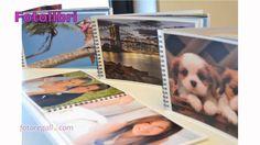 Cerchi un regalo speciale per la prima comunione?   Scopri qui le nostre proposte:  http://www.fotoregali.com/regala/idee_comunione