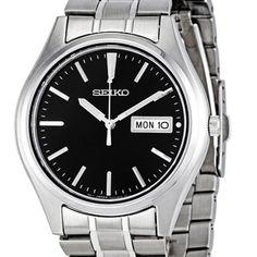 A-Watches.com - Seiko mens quartz watch SGGA65P1, S$216.24 (http://www.a-watches.com/sgga65p1/)