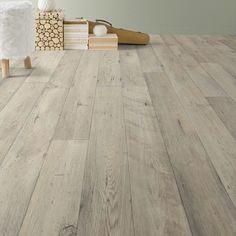 36 Best Vinyl Planks Images Flooring Wooden Flooring