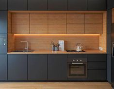 9 Best Trends in Kitchen Design Ideas for 2018 [No. 7 Very Nice] kitchen design layout ideas with island, modern, small, traditional, layout floor plans
