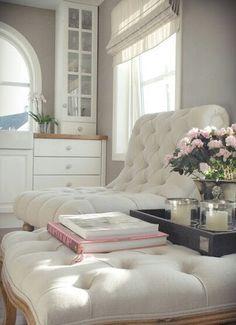 Image de room and bedroom