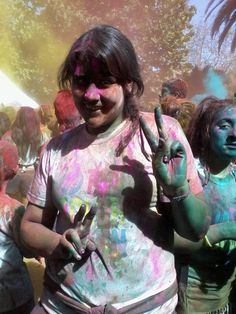 color run jaja