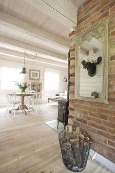 country house 8