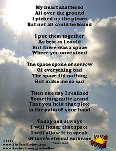 until we meet again lyrics singular