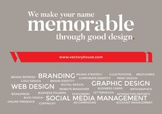 ^74078BF1186C463E72DE148D8A97D74423AF2B18C7B5BB8373^pimgpsh_fullsize_distr Blog Design, Print Design, Web Design, House Design, Business Folder, Letterhead, Corporate Identity, Infographic, Branding Design