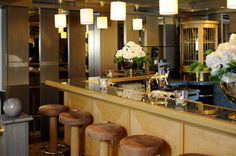 http://baumgartnerbacker.blogspot.com/ You will feel satisfied with your holiday only by visting www.hotel-jenewein.com