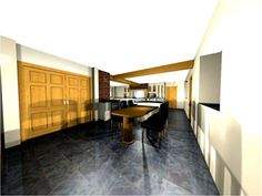 handmade-kitchens-sheffield-3