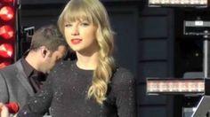 Sängerin Taylor Swift wünscht sich endlich eine faire Beziehung