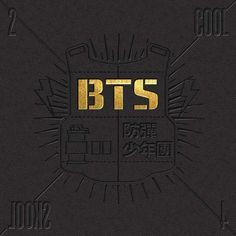 Album Bts, Album Songs, Steve Aoki, Bts Singles, Bts Concept Photo, Bts Big Hit, Pop Albums, Mini Albums, Hip Hop