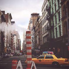 Brooklyn New York, USA