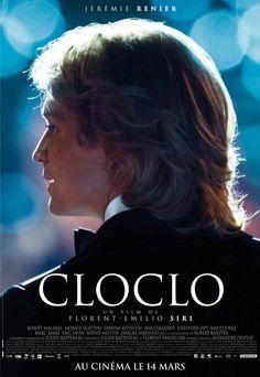 MY WAY - aka CLOCLO (2012)