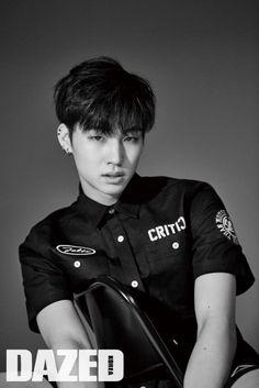 Jaebum wants us dead 😌🔥 Got7 Jb, Jyp Got7, Mark Bambam, Jaebum Got7, Got7 Jinyoung, Markson Got7, Girls Girls Girls, K Pop, Kdrama