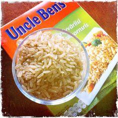 Maxin Deli: Resepti: Il mio primo risotto (5kk+)