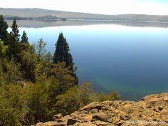 #vacaciones #verano2019 en #VillaPehuenia www.villapehuenia.org  #Neuquen #Patagonia Villa Pehuenia, Patagonia, Mountains, Nature, Travel, Argentina, Hotels, Vacations, Paisajes