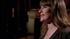 """Full Performance of """"Don't Stop Believing"""" from """"Sweet Dreams"""" 
