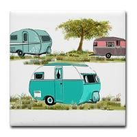 Top 50 Vintage Travel Trailers - UpTo 70% Off Vintage Travel Trailers, New Models - Compare Vintage Travel Trailers Cheaper prices - GratefulGoose