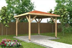 Spokostav Gazebo, Pergola, Outdoor Structures, Kiosk, Pavilion, Outdoor Pergola, Cabana