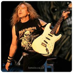 Download every Iron Maiden track @ http://www.iomoio.co.uk  http://www.iomoio.co.uk/bonus.php
