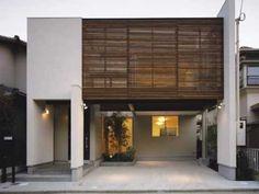住宅作品 大和郡山の家 なづな工房一級建築士事務所