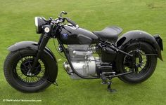 what you interested about motorcycle: See The Sunbeam Motorcycle