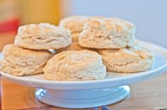 Southern Buttermilk Biscuits are a delicious to any meal. Get this essential recipe for southern buttermilk biscuits.
