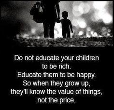 #education#children