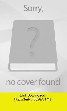 Das Siebte Kreuz Ebook