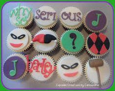 Image result for harley quinn and the joker wedding cake