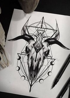 http://tattoomenow.tattooroman.com -  create your own unique tattoo! Tattoo Ideas   Designs   Sketches   Stencils #tattoo #tattoos #tatoos #tattos #tatoo #tatto #tattoo_sketches #tattoo_designs #tattoo_ideas #tattoo_stencils #female_tattoos #womens_tattoo
