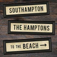 Les Hamptons, Hamptons House, Home Furniture, Home Decor, Decoration Home, Home Goods Furniture, Room Decor, Home Furnishings, Home Interior Design