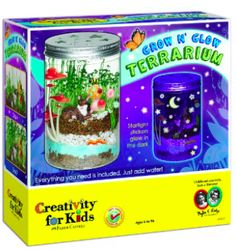 Fun Toys Under $20 for The Kid Who Has Everything!  MUST SAVE!!
