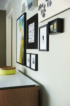With Command Products Hanging Pictures And Art To Create A Focal Point In Your Room Is Quick Easy
