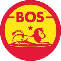 In Sudafrica una lattina di Bos Ice Tea ti costa un tweet! http://madiagu.com
