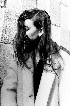 Lykke Li ~wild hair,wild character~ <3
