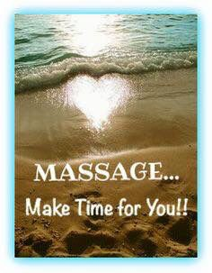 New London Massage Therapy in Lynchburg serves Lynchburg and the nearby VA area. If you need a massage near Lynchburg, VA? Book a massage today Massage Tips, Massage Envy, Massage Benefits, Spa Massage, Massage Wellness, Massage Clinic, Stone Massage, Massage Images, Massage Pictures