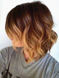 Medium Length Hairstyles13