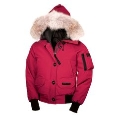 Canada Goose trillium parka replica cheap - 1000+ images about Canada Goose Jackets on Pinterest | Canada ...