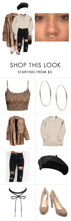 """""""11:42 am 