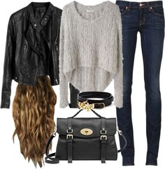 """""""Untitled #1063"""" by florencia95 ❤ liked on Polyvore"""